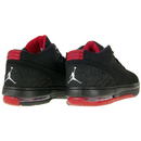 Air Jordan Ol'School Low