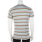 HUF 1993 Stripe Knit T-Shirt