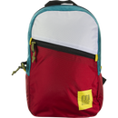 Topo Designs Light Pack Backpack