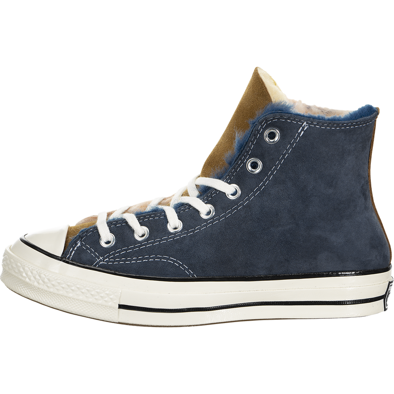 Converse Chuck '70 High (Shearling)