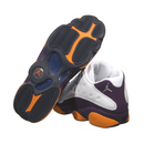 Air Jordan XIII (13) Retro Low