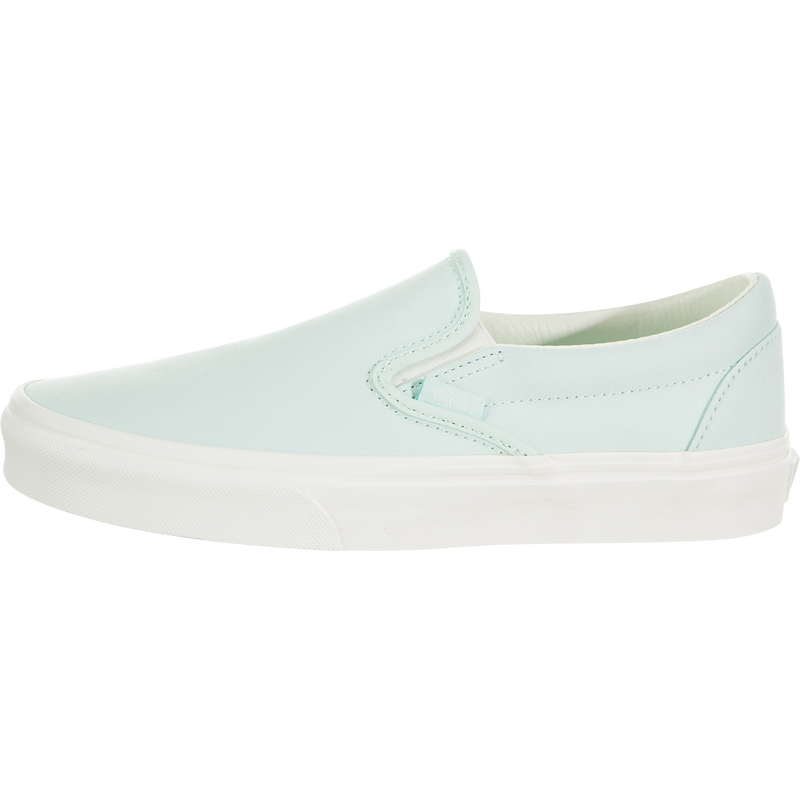 Vans Classic Slip-On (Brushed Twill)