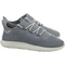 Adidas Tubular Shadow (Preschool)