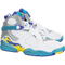 Air Jordan VIII (8) Women's Retro