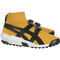 Asics Onitsuka Tiger Knit Trainer