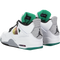 Air Jordan IV (4) Women's Retro