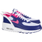 Nike Air Max 90 FlyEase (Kids)