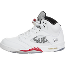 Air Jordan V (5) Retro (Supreme)