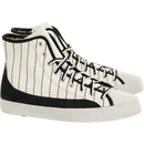 Converse Chuck Taylor All Star Sasha High