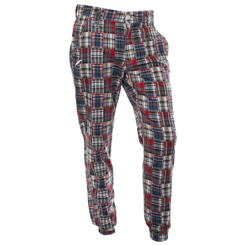 Publish Norris Jogger Pants