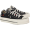 Converse Chuck Taylor All Star Lift (Seasonal)
