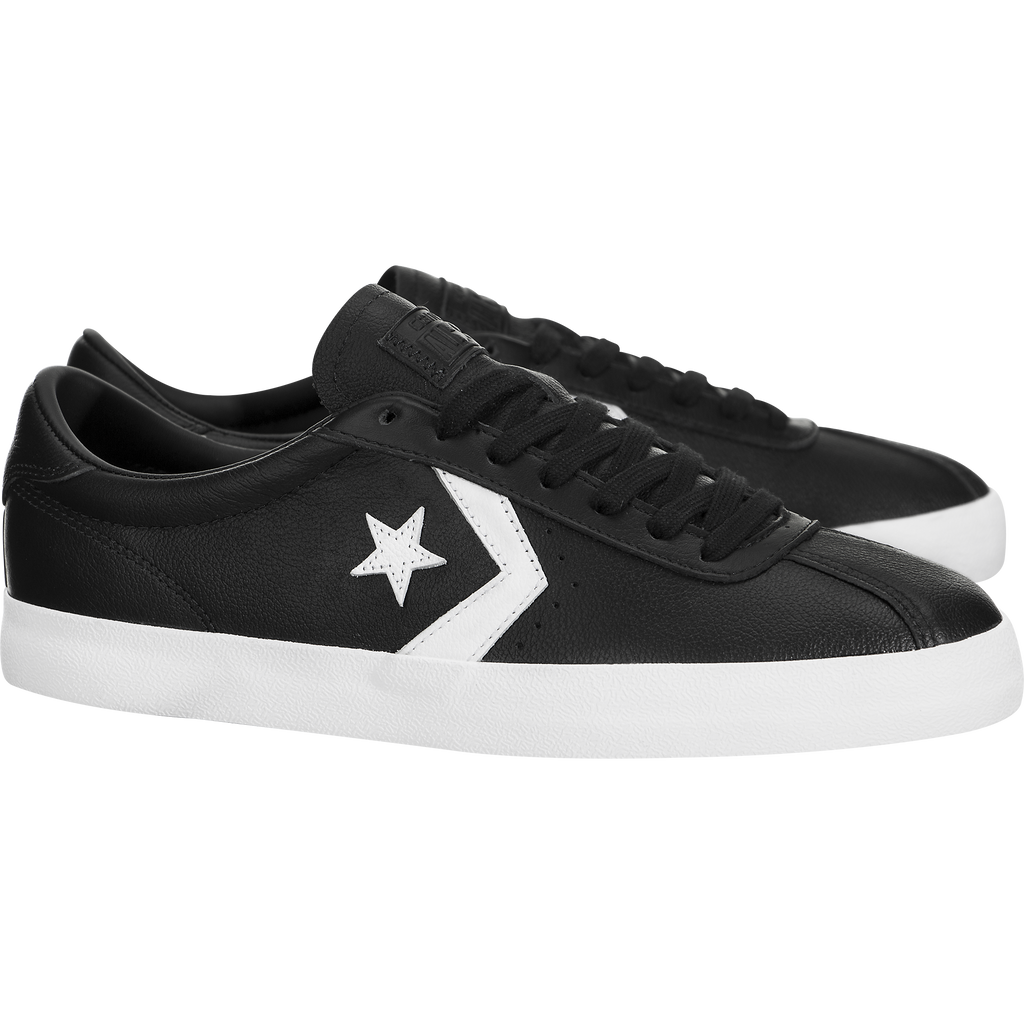 Converse Breakpoint Ox - 157776c