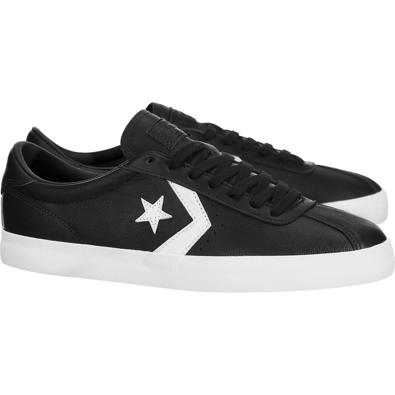 Converse Breakpoint Ox