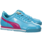 Puma Roma Basic Glitter Jr (Kids)