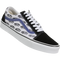Vans Old Skool (Blur Boards)