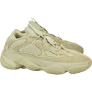 Adidas Yeezy 500 (Moon Yellow)