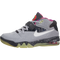 Nike Air Force Max 2013 PRM QS