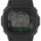 Casio G-Shock GLX-5600