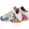 Nike LeBron XI Premium (What The)