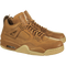 Air Jordan IV (4) Retro Premium (Pinnacle Wheat)