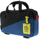 Topo Designs Mini Quick Pack