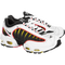 Nike Air Max Tailwind IV (Kids)