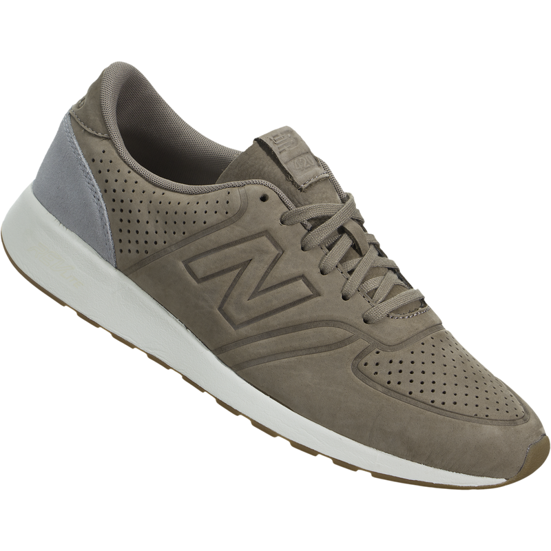 New Balance 420 (Re-Engineered)