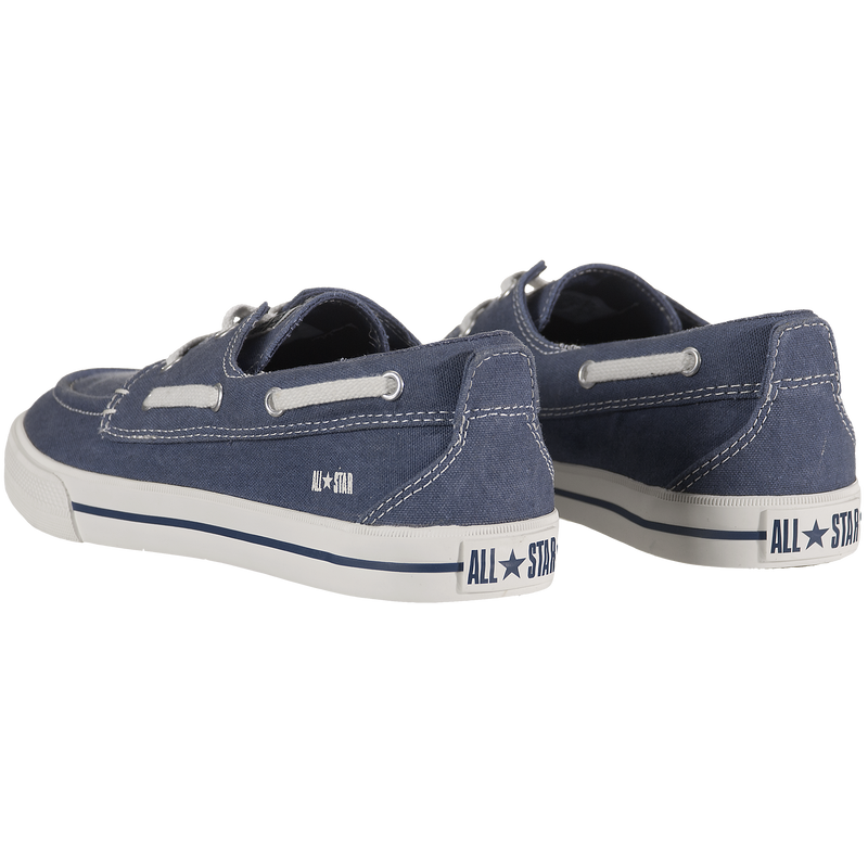 Converse All Star Bowline Ox