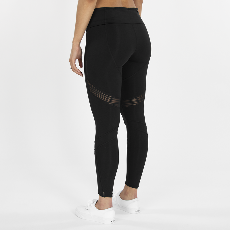 Adidas How We Do It Tights