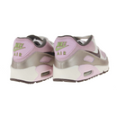 Nike Air Max 90 CL (Kids)