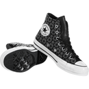 Converse Chuck '70 High (After Midnight)