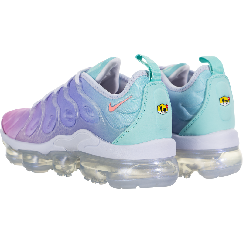 Nike Women's VaporMax Plus