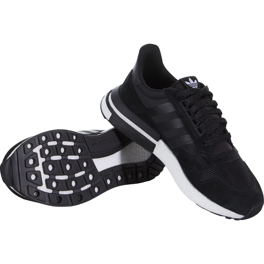 zx 500 boost