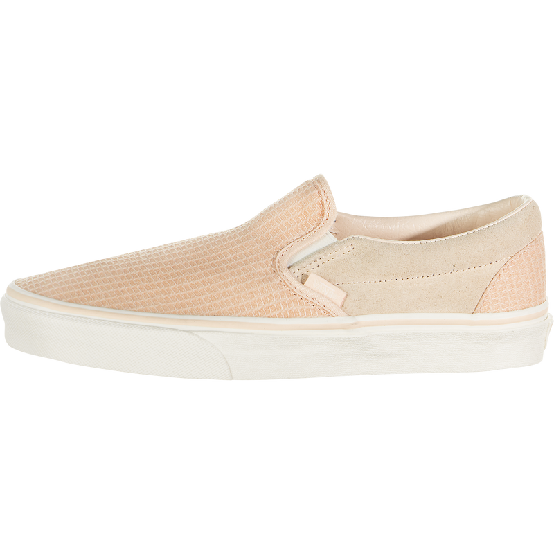 Vans Classic Slip-On (Multi Woven)