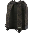 HEX Range Regiment Backpack