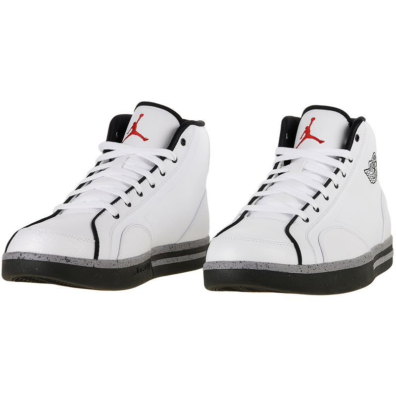Air Jordan Phly Legend