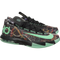 NIke KD VI AS (Gumbo League)