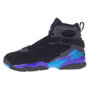 Air Jordan VIII (8) Retro (Kids)