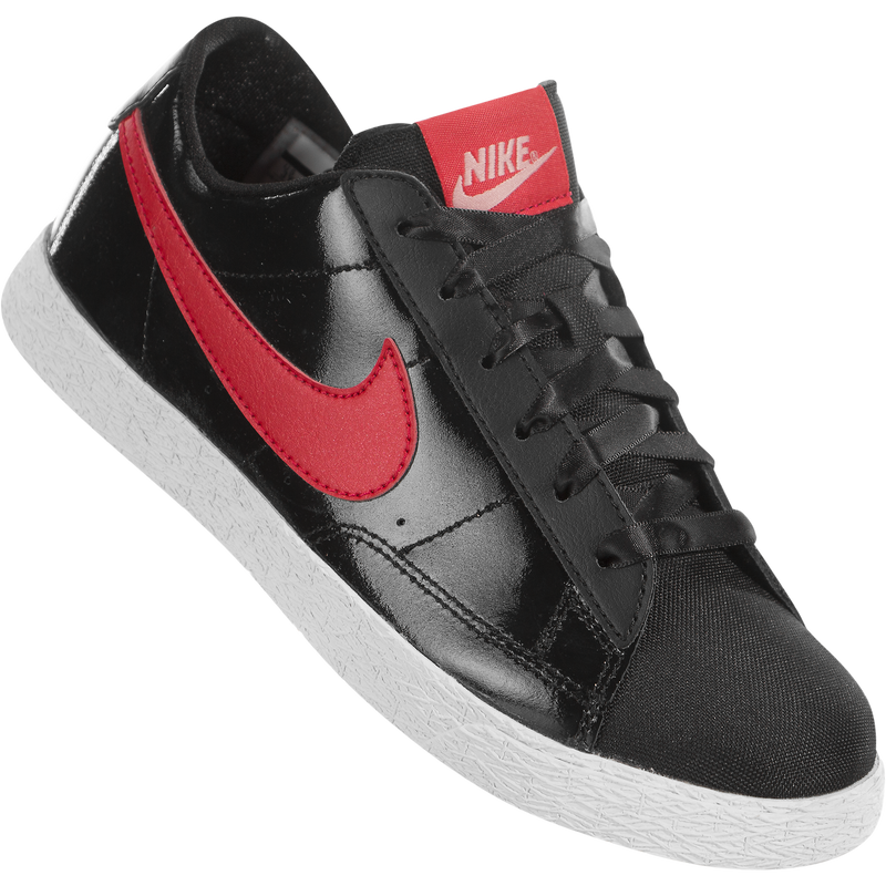 Nike Blazer Low QS (Preschool)