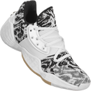 Adidas Harden Vol. 4 (Cookies & Cream)