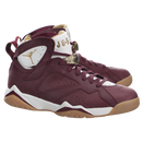 Air Jordan VII (7) Retro (Championship Pack)