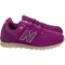 New Balance 574 (Outdoor Activist) (Kids)