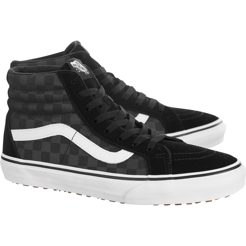 Vans Sk8-Hi Reissue UC (Made For The Makers)