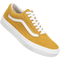 Vans Old Skool (Pig Suede)