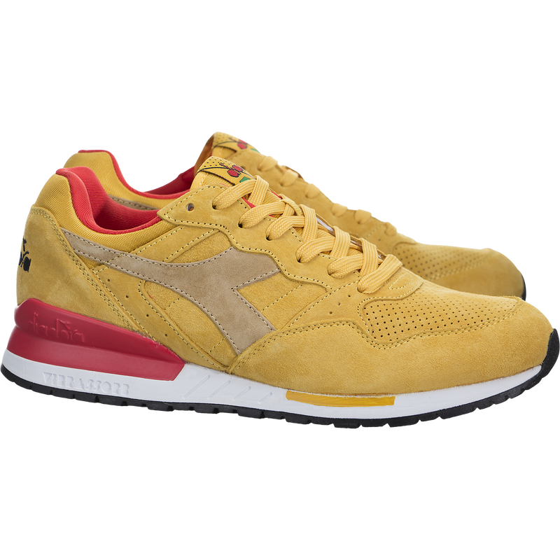 Diadora Intrepid Amaro