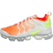Nike Women's Air VaporMax Plus