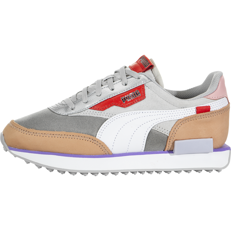 Puma Future Rider Royale