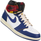Air Jordan 1 Retro High NRG (Union LA)