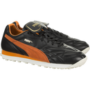 Puma King Avanti (Legends Pack)