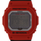 Casio G-Shock 5610